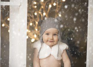 Fotografia_Navidad_Alma_19